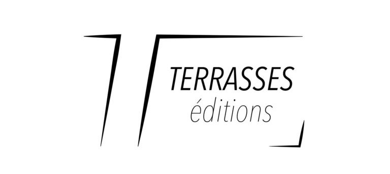 Terrasses éditions